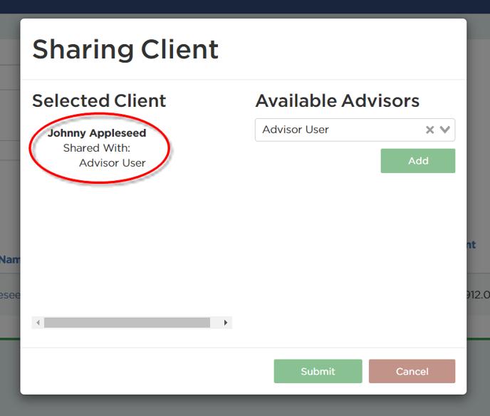 SharingClientswithMultipleAdvisorsimage5Apr302020