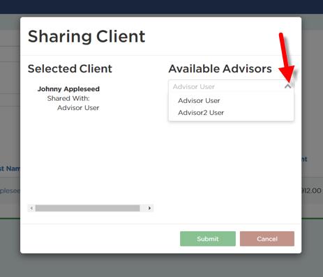 SharingClientswithMultipleAdvisorsimage6Apr302020