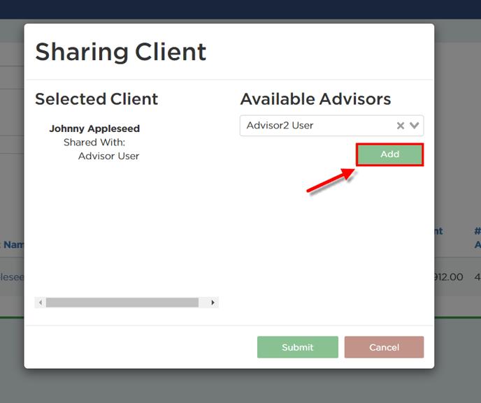 SharingClientswithMultipleAdvisorsimage7Apr302020